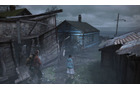 『バイオハザード リベレーションズ2』目に見えないクリーチャー登場、迫る新たな恐怖体験