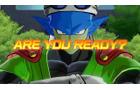 凶悪化…だと!?『ドラゴンボール ゼノバース』第4弾PV公開、キャラクリやハイスピードなバトルが楽しそう