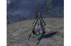 ゲームの関連画像