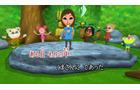 カラオケJOYSOUND Wii 関連画像