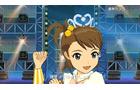 アイドルマスターSP パーフェクトサン 関連画像