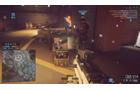 【特集】今さらはじめる『バトルフィールド4』―FPS超初心者に基本を解説!