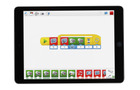 プログラミングできるレゴブロックが4月1日発売、モデル制作や無線技術も学べる
