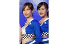 【台北ゲームショウ2016】熱い週末のショウ、今夜も台湾美女たちをお届け!