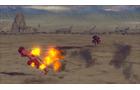 『ナルティメットストーム4』新システム「属性効果」とは?さまざまなバトルモードもご紹介