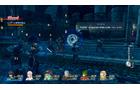 『スターオーシャン5』ダイナミックな集団戦もシームレス!ステップやキャラチェンジなどのシステム公開