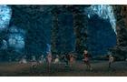 """『スターオーシャン5』バトルに影響をおよぼすリリアの""""謎の力""""とは…気になる新キャラ3名も紹介"""