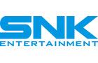 SNKエンタテインメント再開 ― 『KOF』『メタルスラッグ』など200以上のIPを用いたライセンス事業などを展開
