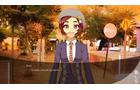 筑波大学が舞台のサイエンスADV『Campus Notes』Steamで配信開始…人の記憶に自分が保持されなくなったら、貴方はどうしますか?
