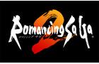 PS Vita/スマホ『ロマサガ2』ついに配信日決定!新要素をまとめたPVも公開