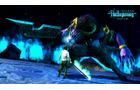 IBMによるアルファテスト版『ソードアート・オンライン』のゲーム画面とナーヴギアの写真をお届け