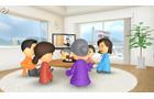 Wiiの間 関連画像
