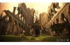 Fable II 関連画像