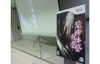 Wii史上最恐。『恐怖体感 呪怨』先行体験してきました