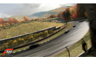 Forza Motorsport 3 関連画像