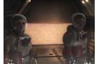 デッドスペース エクストラクション 関連画像