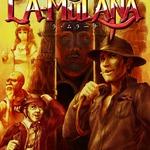 遺跡探検考古学アクションゲーム『LA-MULANA』がWiiウェアに!