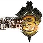 Wii『モンスターハンター3(トライ)』初回出荷100万本突破確定! ― シリーズ累計出荷1000万本達成も!