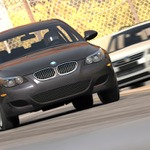 『Forza Motorsport 3』全世界に先駆け、日本で先行発売決定!