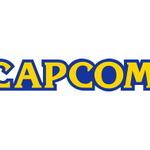 カプコンQ3業績発表・・・『モンハン3G』は計画達成