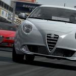 Xbox360『Forza Motorsport 3』新サーキット&ユーロスポーツコンパクトが登場!