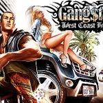 iPhone/iPod touch初の本格クライムアクション『ギャングスター:West Coast Hustle』登場!