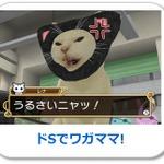 社長につかえる社員大募集!Wii『女番社長レナWii』10月22日発売日決定!