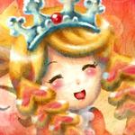 Wii『王様物語』「王様募集プロジェクト」お姫様役に椿姫彩菜さんに決定!