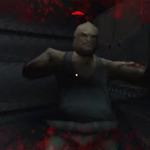 DSで血しぶき飛び散るFPS『C.O.R.E』の動画を公開
