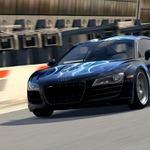 Xbox360『Forza Motorsport 3』の予約特典が決定!