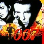 名作FPS『ゴールデンアイ 007』がWiiで復活?