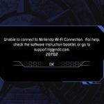 任天堂がハッカーの排除を開始-不正プレイヤーに接続禁止措置