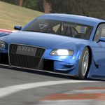 Xbox360『Forza Motorsport 3』新車種が続々登場!