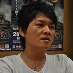 「3DSでモンハンが出るかも?」という噂に、海外ファンはどう反応する?
