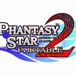 4人で進む、進化したRPG『ファンタシースターポータブル2』PSPに登場!