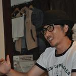 7年経っても着れるTシャツ「THE KING OF GAMES」の心、江南店長と前田氏に聞きました(後編)