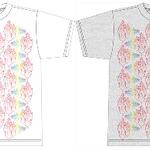 『Out of Galaxy 銀のコーシカ』BEAMSとのコラボTシャツプレゼントキャンペーン<part3>を開催!