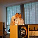 【CEDEC 2009】デモンズソウルのゲームデザイン