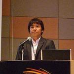 【CEDEC 2009】『大航海時代 Online』の運営戦略、そして次のステージへ