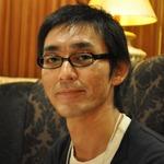 「マーべラスを信頼のブランドにしたい」マーべラスエンターテイメント和田康宏エグゼクティブプロデューサーが『王様物語』と今後を語る