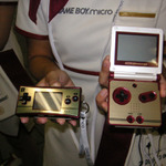 【アンケート結果発表】ニンテンドー3DSで遊びたい過去のゲーム機