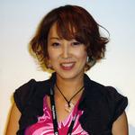 【CEDEC 2009】日本と海外の違いとは?~「国際マーケットを視野に入れた開発とは?」