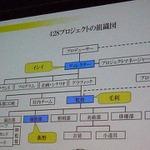 【CEDEC 2009】「428 ~封鎖された渋谷で~」におけるゲームの現場・映画の現場