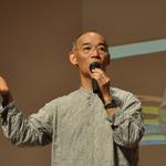 【CEDEC 2009】「慣れると死ぬぞ」富野由悠季氏がゲーム業界に向けた厳しくも優しい言葉