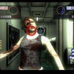 「世界一汚い言葉が使われたゲーム」に続編の噂 ― Wii向け新作が2011年中に発売?