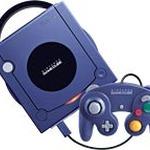 岩田社長、3DSを値下げた決断は「ゲームキューブの教訓」から