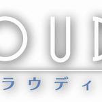 【TGS2009】iPhoneでの成功を支援するミドルウェア~CRIは「CLOUDIA」を展示中