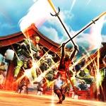 『戦国BASARA3』、伊達政宗と真田幸村の固有技・バサラ技が判明!