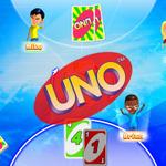 マルチプレイで最大6人対戦!PlayStation Storeで『UNO』が登場!