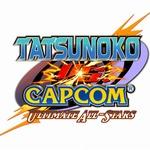 『TATSUNOKO VS. CAPCOM UAS』2月27日に秋葉原で体験会開催